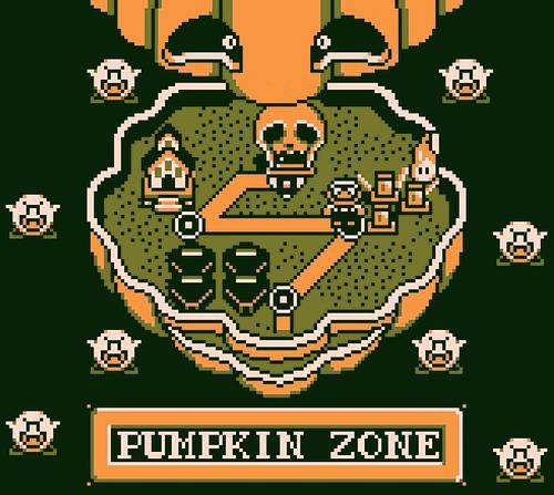 SMLPumpkinZone