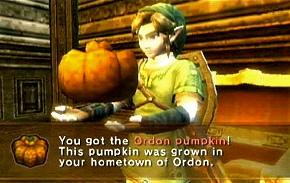 ZeldaPumpkin