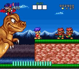 DinosaurCC