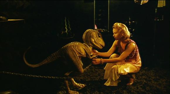 DinosaurSMBM