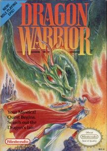 DragonWarriorBox