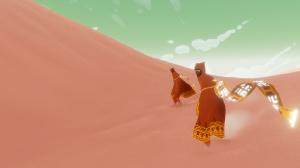 JourneyMulti