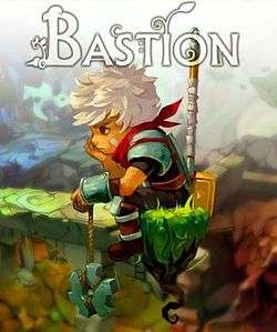 BastionTitle