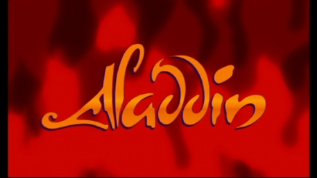 AladdinTitle