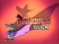 DarkwingTitle
