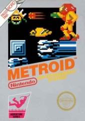 MetroidBoxArt