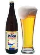 OrionBeer
