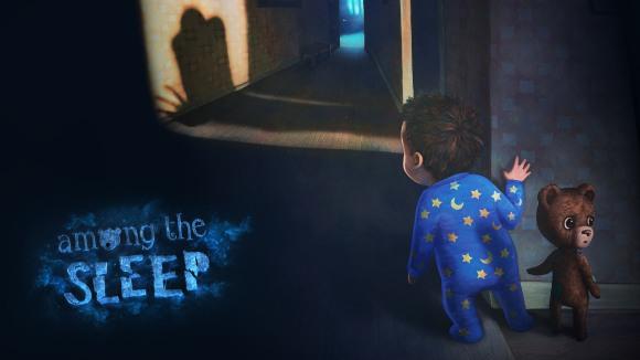 Among_the_Sleep1