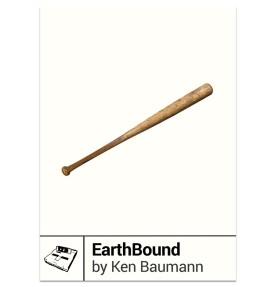 EARTHBOUND-cover-roboto-nospine-shadow_1024x1024