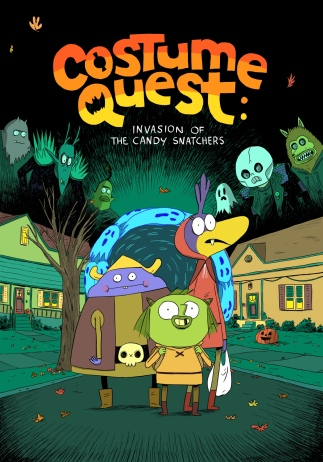 Costume-Quest-Invastion-Of-The-Candy-Snatchers