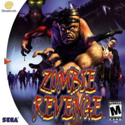 ZombieRevengeCover