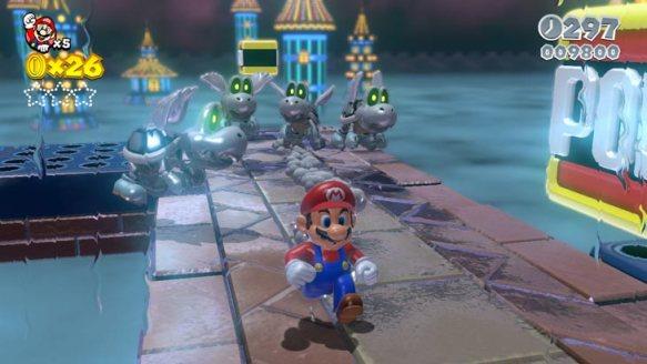 Mario3DWorld1