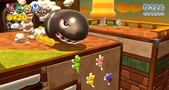 Mario3DWorld2