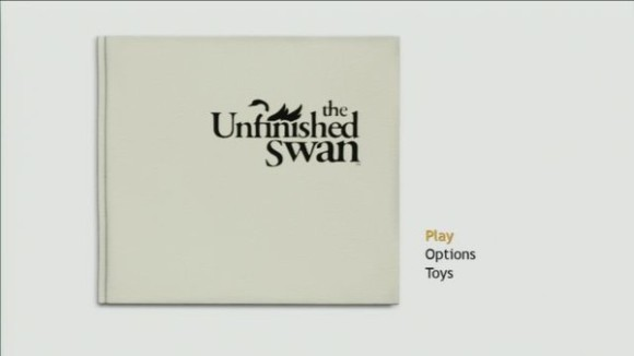 UnfinishedSwan1