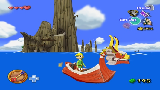 WindWaker4