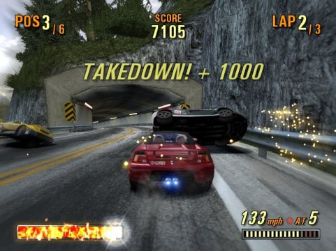 Burnout3Screen1