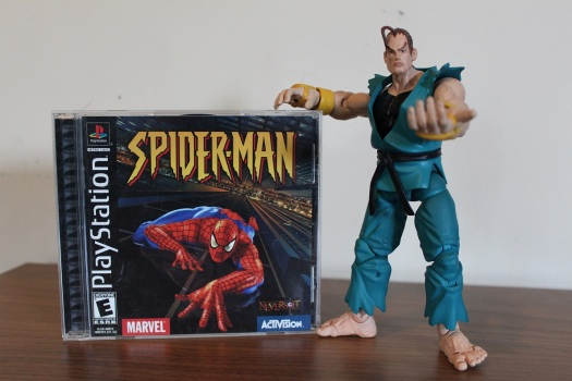 SpiderManBox1