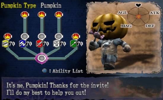 CastlevaniaPumpkin