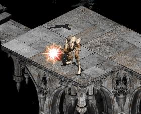 Diablo2Werewolf