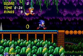 Sonic2MysticCaveZone