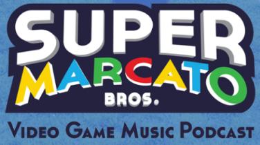 SuperMarcato