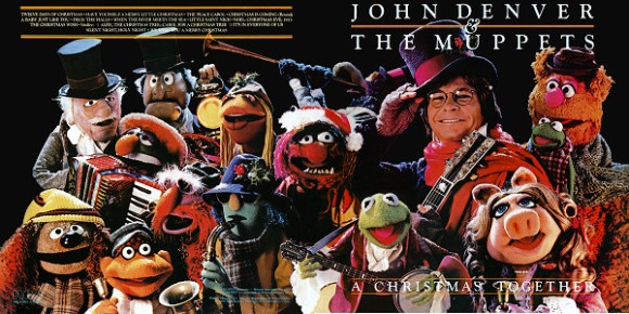 MuppetsChristmas