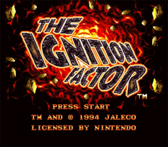 IgnitionFactorTitleLarge