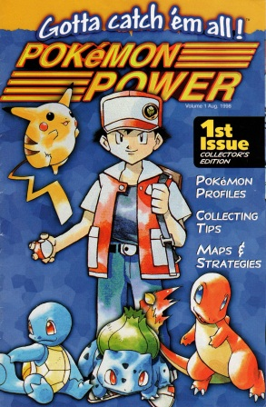 PokemonPower1.1