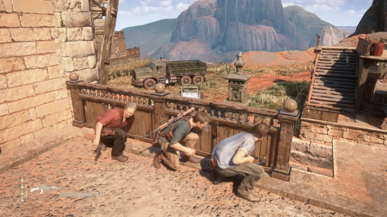 Uncharted 4: A Thief's End™_20160602163659