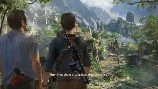 Uncharted 4: A Thief's End™_20160624214414