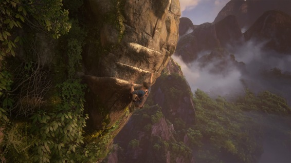 Uncharted 4: A Thief's End™_20160716003321