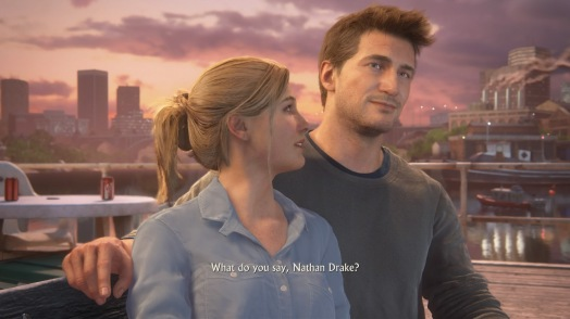 Uncharted 4: A Thief's End™_20160716011836