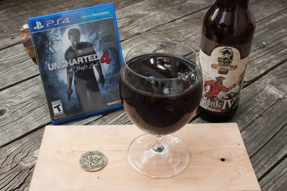 Uncharted4PlankIV-9