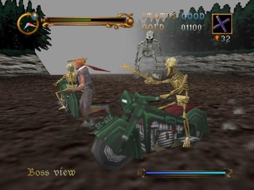 cv64skeletonbiker